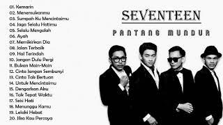 Download lagu Lagu Terbaik dari SEVENTEEN - Full Album (20 Hits Lagu Terpopuler)