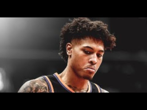 NBA PLAYER KELLY OUBRE JR SUES HIS EX-GIRLFRIEND FOR SLASHING HIS TIRES AND STEALING HIS DOGS SAYS R from YouTube · Duration:  4 minutes 23 seconds