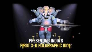 Nutralite  'Health Cha Shree Ganesh' campaign by DDB MudraMax