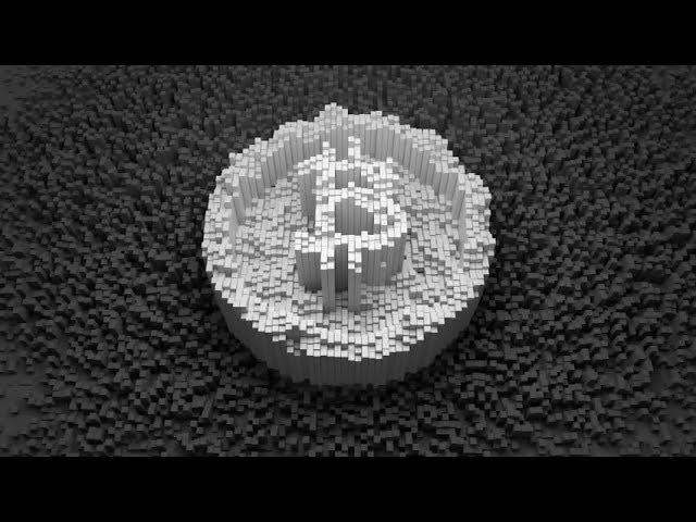 Prekyba Ripple Bitcoin Ripple