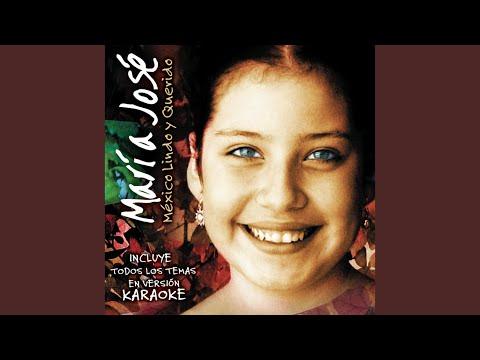 Cielito Lindo (Karaoke Version)
