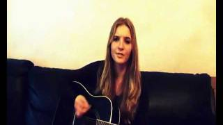Set Fire To The Rain- Adele (cover ...