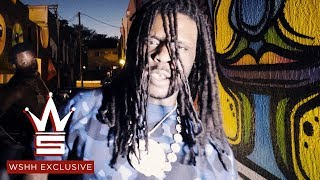 "Chief Keef ""Get Sleep"" (WSHH Exclusive - Official Music Video)"