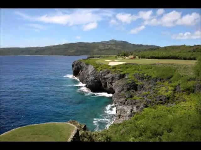 LaoLao Bay Golf & Resort