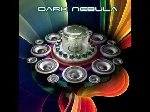 Dark Nebula - Parallel Universe