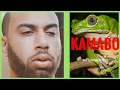 KAMBO FROG MEDICINE CLEANSE EXPERIENCE - A Healing Ceremony With A Shaman