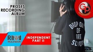 Proses Recording Album Independent Part II