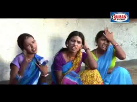 Log Lugai Ke Jhagda Me | Chhattisgarhi...