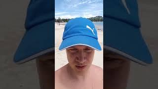 Ламидан Алексей Паталащук отзыв о продукте