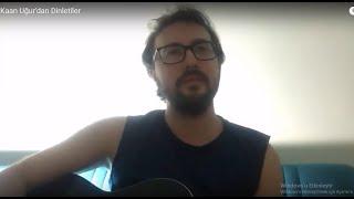 Kaan Uğur'la Canlı Müzik 2 | O Ses Türkiye 2019