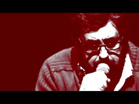 """Mis vecinos golpean"" de Abelardo Castillo por (Alejandro Apo)"