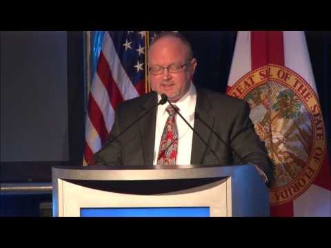 2014 Insurance Summit - Kevin McCarty