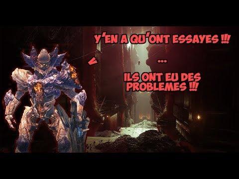 Destiny 2 [PS4]