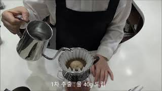 칼리타 웨이브 추출1
