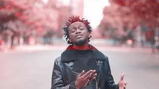 Bahati (covid19)   Mwisho Wa Dunia (corona Video) For Skiza Simply Dial *811*844#
