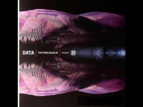 Data- The Sprawl
