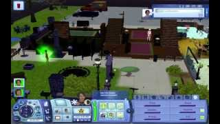 The Sims 3 Cheat Unlimited FREE Money and Needs PC & MAC
