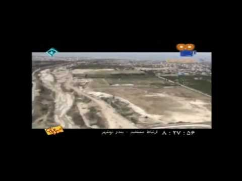 SobhBekhair-Iran-Live-IN-Nowshahr-Part4-5may2013