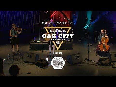 Oak City Sessions - 2017 - Honey Magpie (full show)