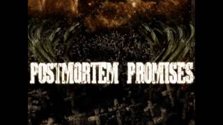 Postmortem Promises - Impalement of the Martyr (HQ)