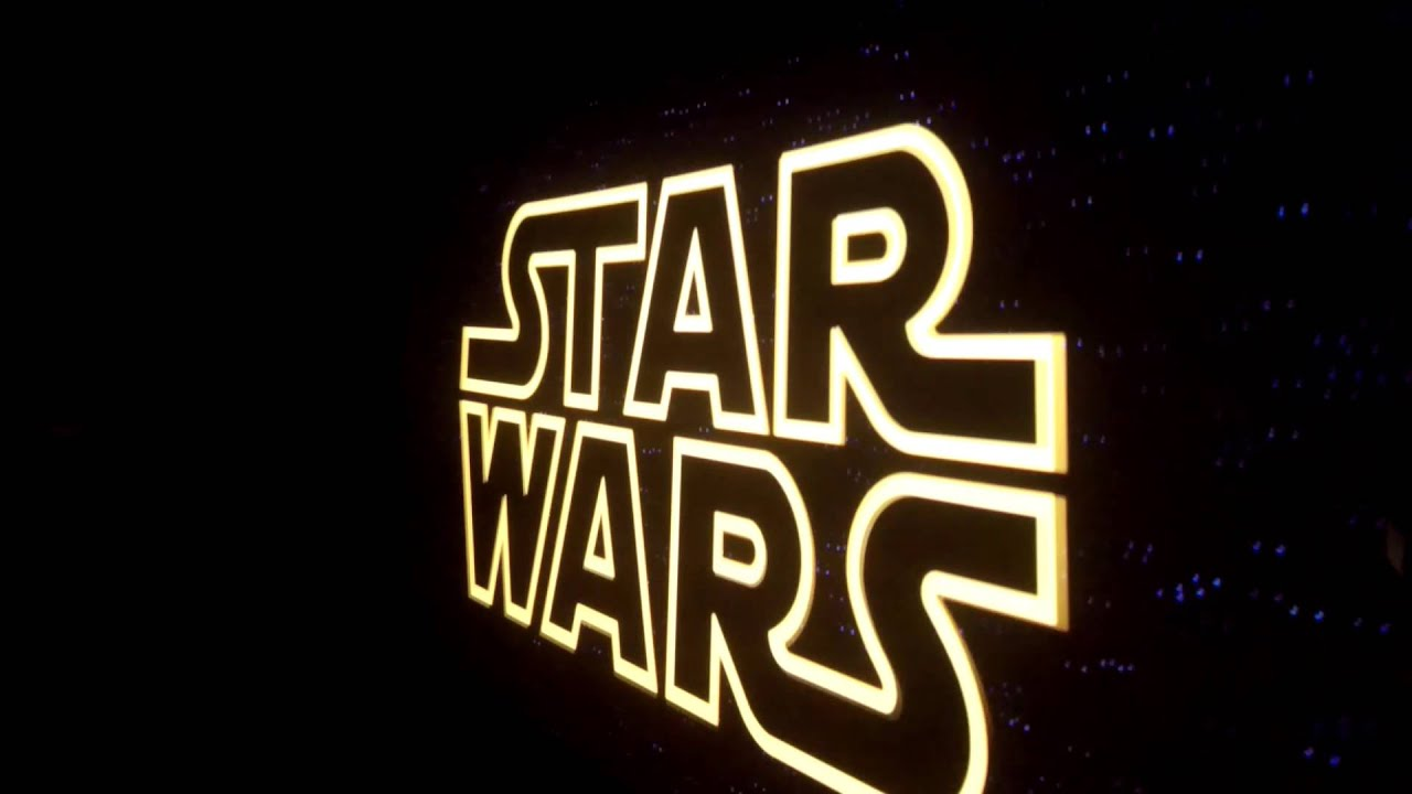 premi u00e8re s u00e9ance  star wars le reveil de la force