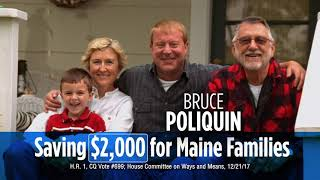 (ME-02) Maine's Economy thumbnail