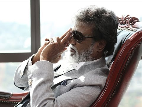 Wow! Facts About KABALI