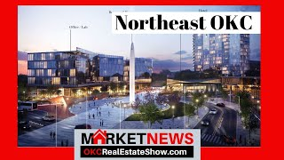 Northeast Oklahoma City
