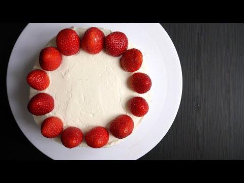 japanese-strawberry-shortcake-|-japanese-cake-|-wa's-kitchen