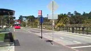 San Quinn - San Francisco Anthem