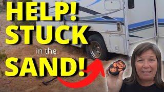 spot-sov-roadside-assistance-review