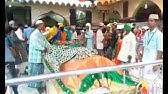 Bihar Azamnagar district katihar - YouTube