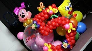 купить шары  на день рождения недорого Алматы(купить шары на день рождения недорого Алматы http://vsharm.myinsales.kz/collection... ✓ группа ВК: https://vk.com/club29803149 ✓ФИГУРК..., 2015-06-19T09:08:06.000Z)