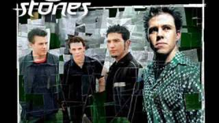 12 Stones-Anthem for the Underdog-Never Back Down
