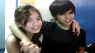 JAMICH - Lucky I'm In Love With My Best Friend