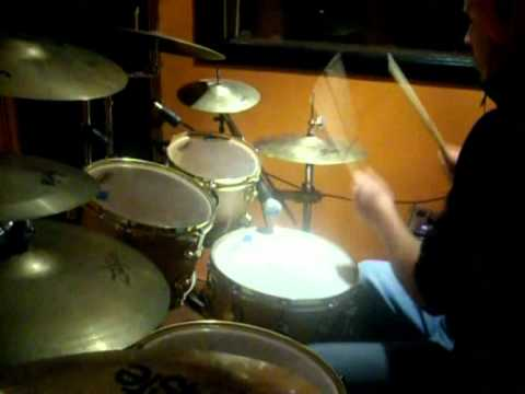 advanced-drum-lesson-|-doubling-up