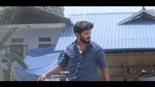 Dulquer Theme Song | CIA - Malayalam Movie 2017