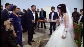 Цыганская Свадьба Яша и Алёна г  Пенза 2 часть