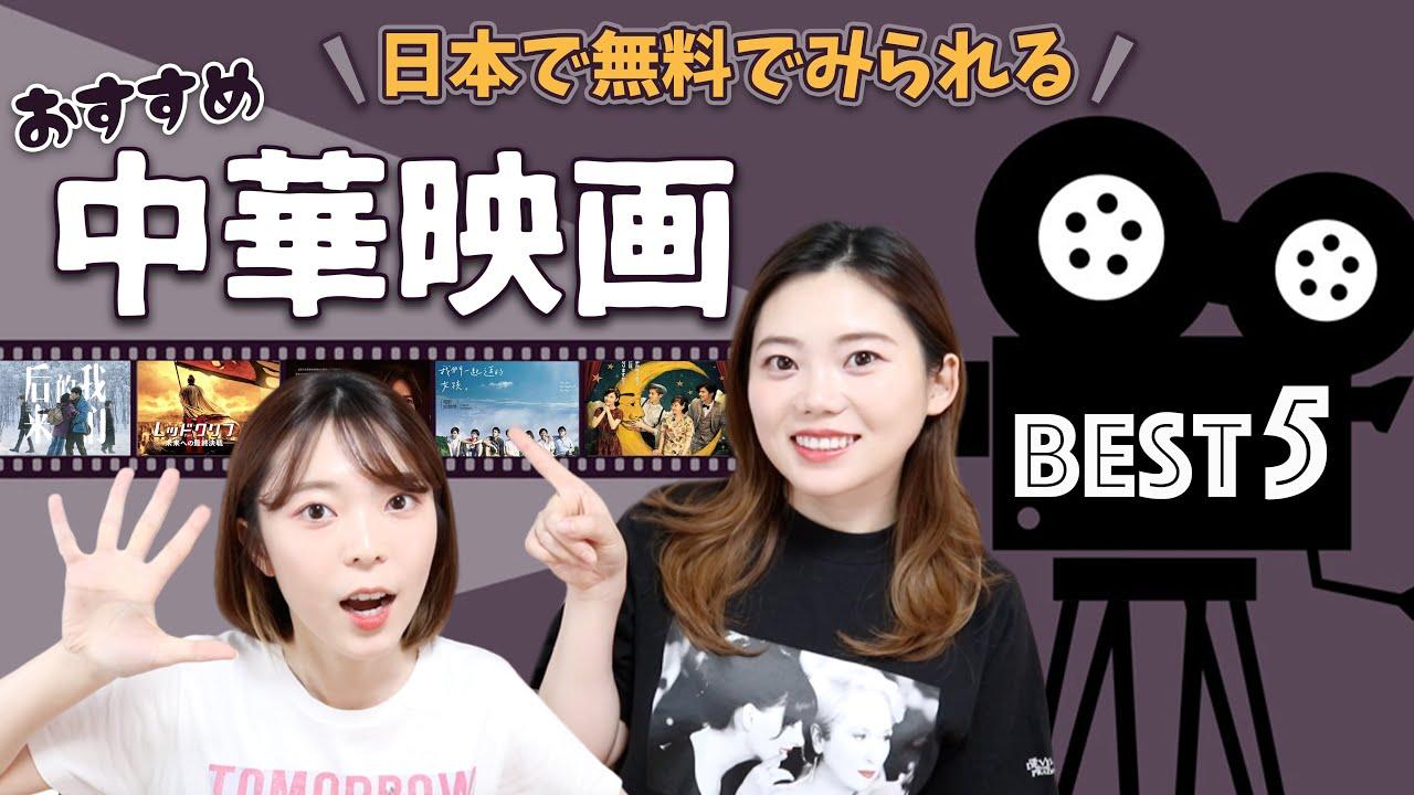 中国 ドラマ フリックス ネット