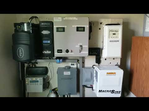 the-ugly-truth-behind-off-grid-solar-power-systems-and-solutions:-off-grid-power-solution-updates-#4