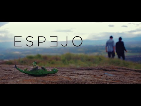 ESPEJO - A Short Film about Empathy