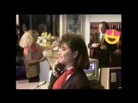 Reggia Palace Hotel 1989
