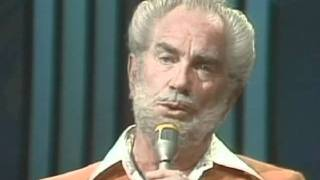 Foster Brooks - Release Me