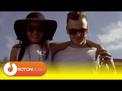 Jackson Feat. James Yuill - Love, Love, Love (Zwette Edit) (Official Music Video)