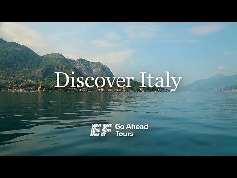 italy-tours:-from-venice-to-sorrento