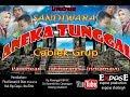 Live Streaming SANDIWARA ''ANEKA TUNGGAL'' Edisi Siang II