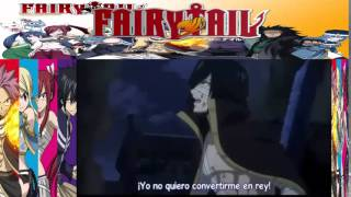 Fairy Tail 2014 Capitulo 20 Sub Español Parte 2