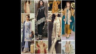 Deziner dresses/wedding wear/p…