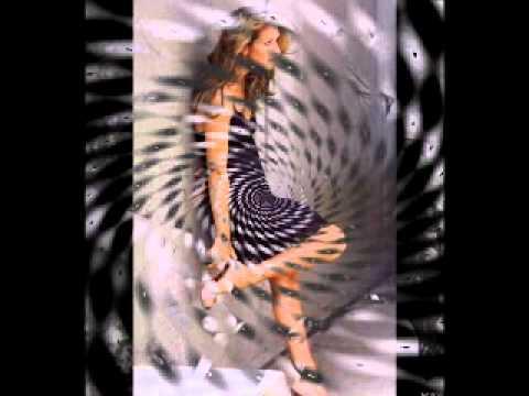 Celine Dion - Lettre de George Sand A Alfred de Musset mp3