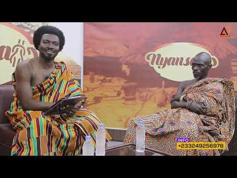 WHO WINS BATTLE BETWEEN OSEI KWABENA AND APPEADU YAW BEMA  ( FULL VIDEO)